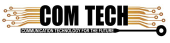 Com Tech, Inc.